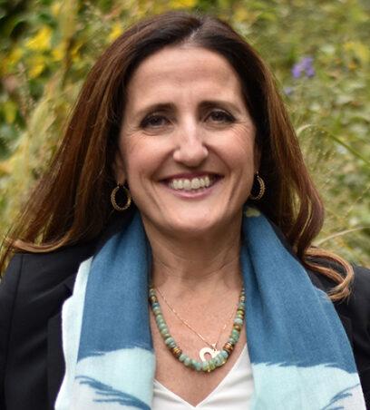 Carolyn Cannuscio