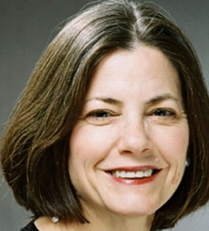 Barbara Medoff Cooper
