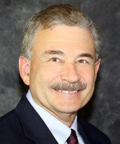 Jeffrey Lerner
