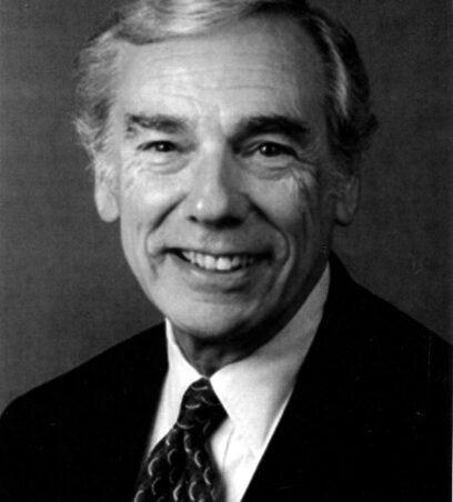 Jerry Rosenbloom