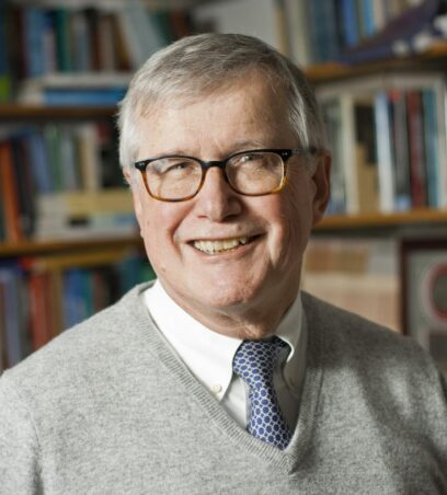 Mark Pauly
