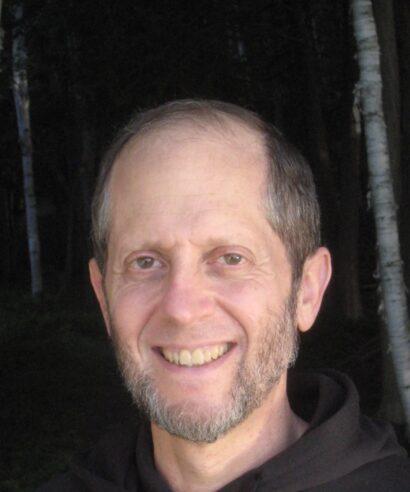 Paul Rosenbaum