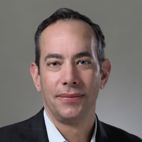 Zachary Meisel