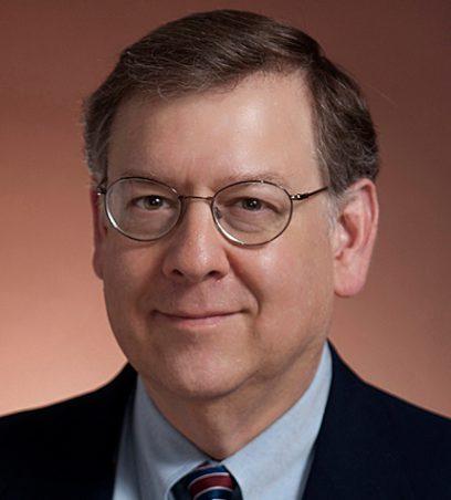Jeffrey Silber