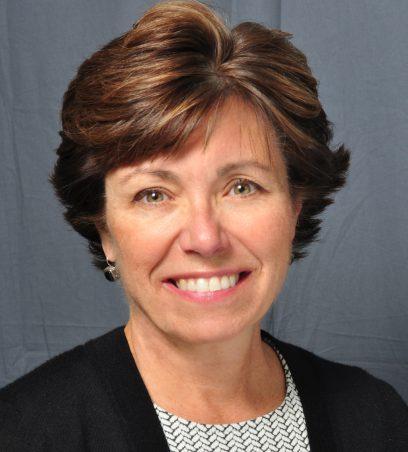 Susan Keim