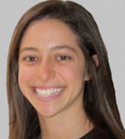 Rachel Kohn
