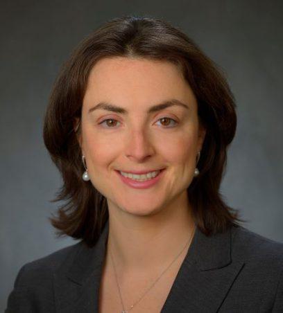 Marina Serper