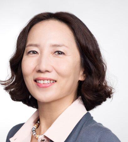 Christina Kang-Yi