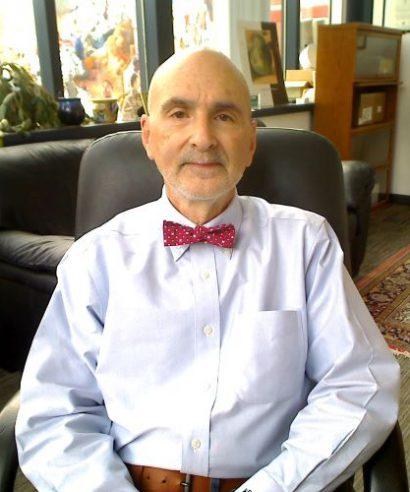 Wade Berrettini
