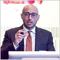 Kalil Abdullah, MD
