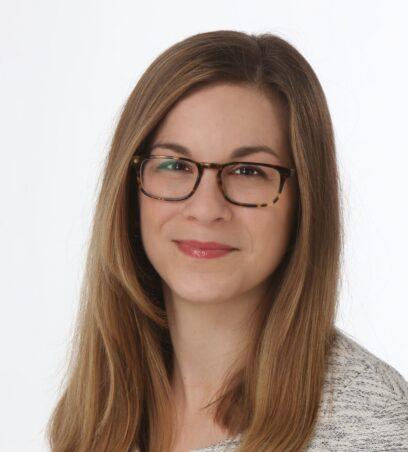 Meredith Matone