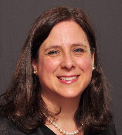 Karen Hirschman