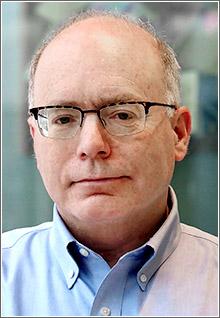 David Asch, MD, MBA, University of Pennsylvania