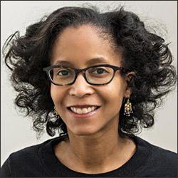 Raina Merchant, MD, MS, Penn Medicine Associate Vice President and LDI Senior Fellow.