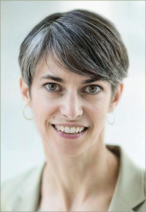 Rachel Werner, MD, PhD