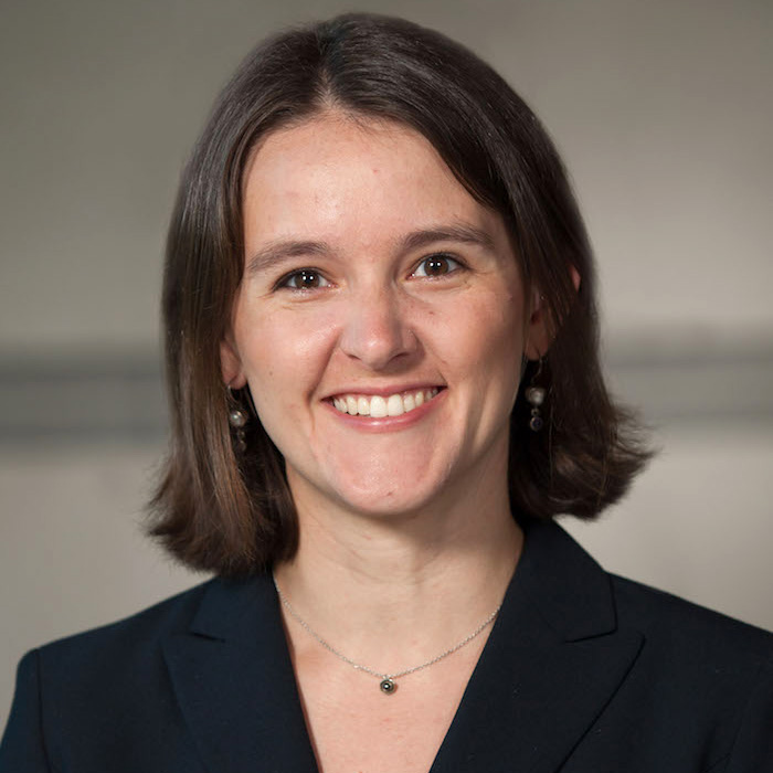 Katherine Hicks-Courant, MD