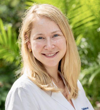 Katie Auriemma