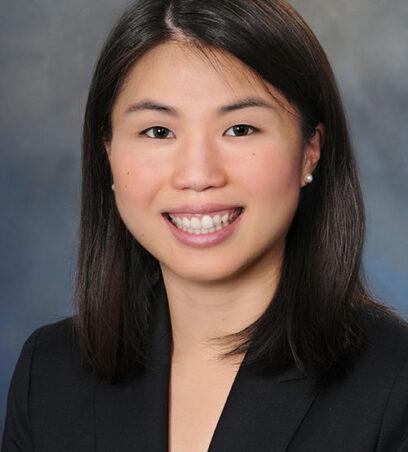 Kelsey Lau Min