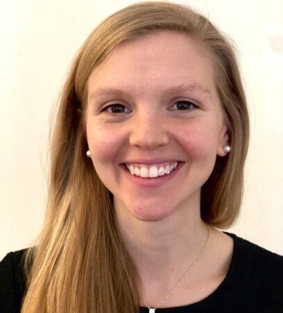 Emma Edmondson