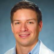 Kit Delgado, MD, MS