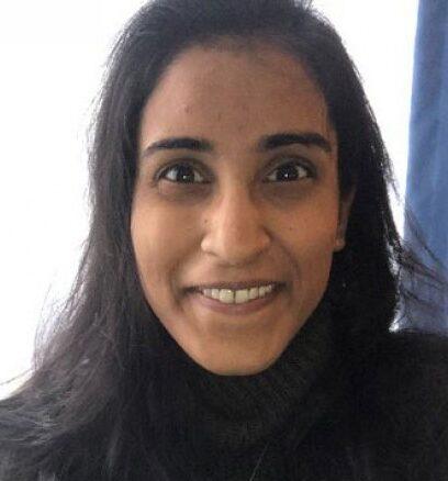 Likhitha Kolla