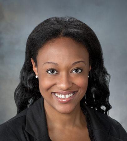 Rose Onyeali