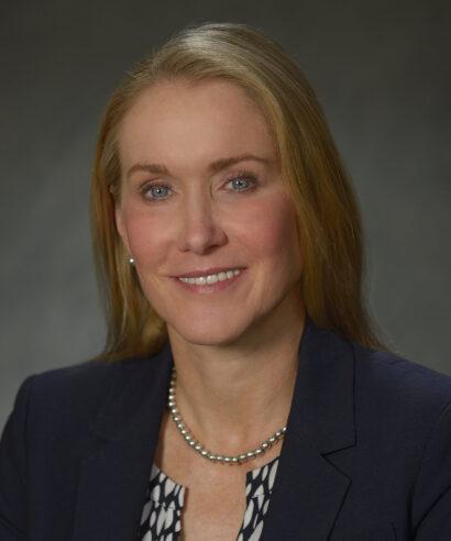 Heidi Harvie