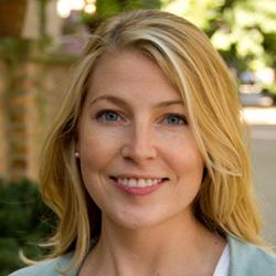 Laura Wherry