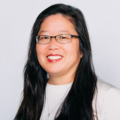 Angela K. Shen