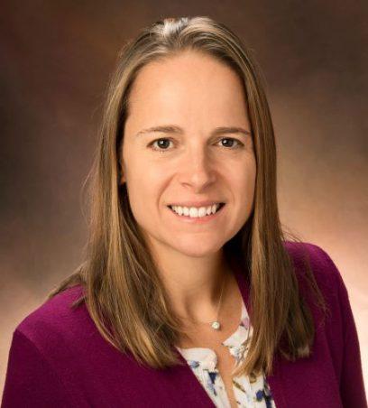 Heather Burris