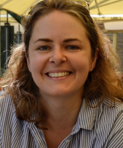 Diane Alexander