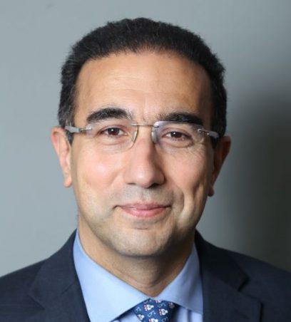 Nabil Elkassabany