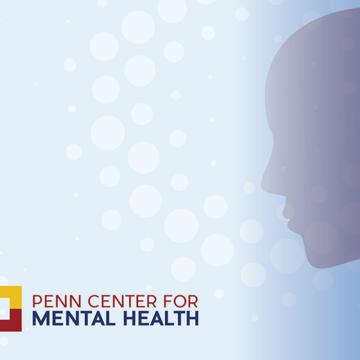 Mental Health Care in Flux conference header