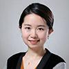 Erin Huang