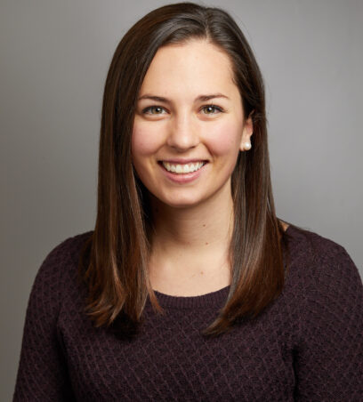 Lauren Palladino