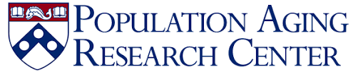 Population Aging Research Center