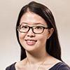 Xinwei Chen