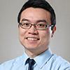 Zhi Geng