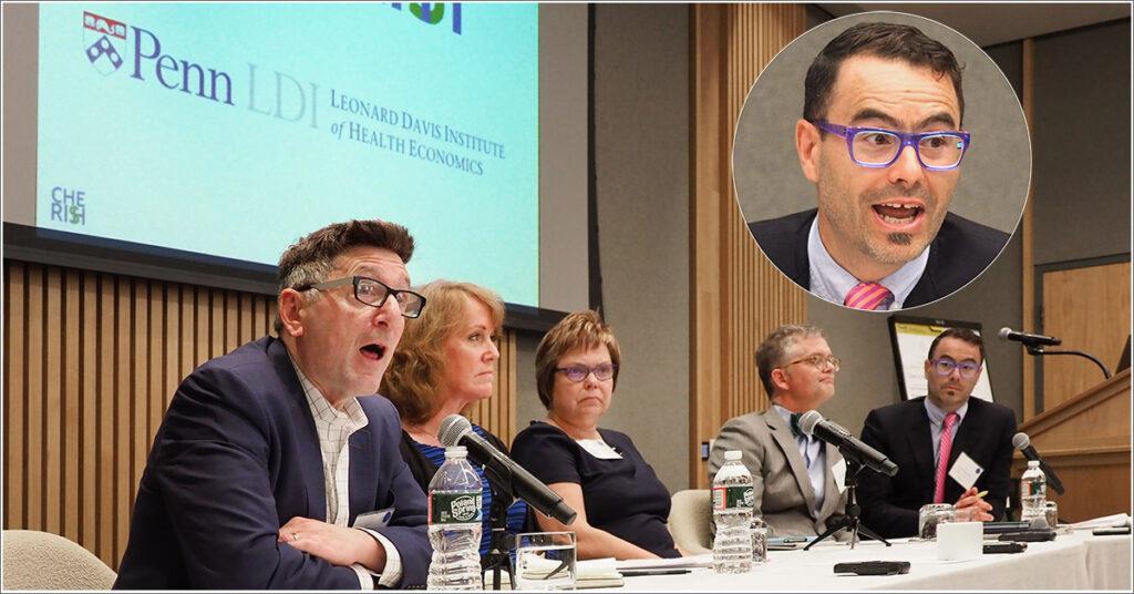 Dan Gorenstein, Michael Botticelli, MEd, Rebecca Boss, MA, Hilary Jacobs, and Alexander Walley, MD, MSc