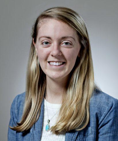 Abby Kearns
