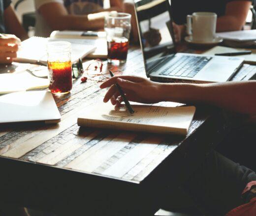 Fellows Resources