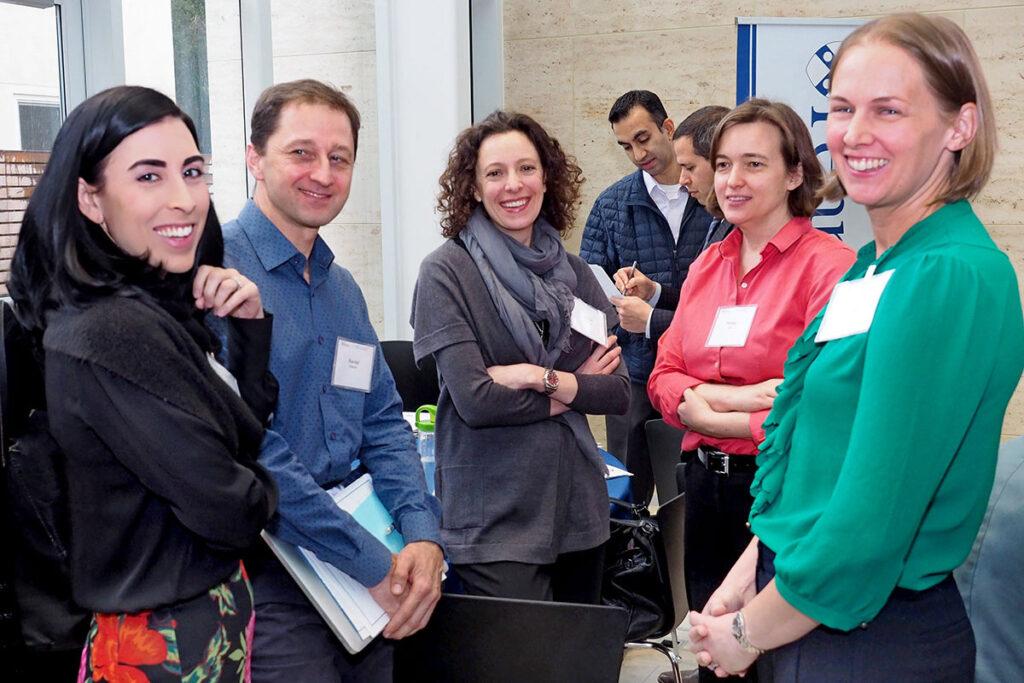 Holly Fernandez Lynch, JD, MBE,  Harald Schmidt, PhD, Allison Hoffman, JD, Amol Navathe, MD, PhD, Daniel Polsky, Norma Coe, PhD, and Emily Largent, PhD, JD, RN