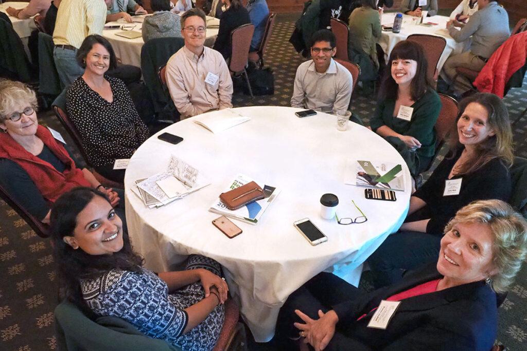 Akriti Mishra, MS, Mary Putt, PhD, ScD, Andrea Troxel, ScD, Kevin Volpp, MD, PhD, Harsha Thirumurthy, PhD, Kelly Zentgraf, MA, Cathy Reitz, MPH, and Karen Hoffer, BS