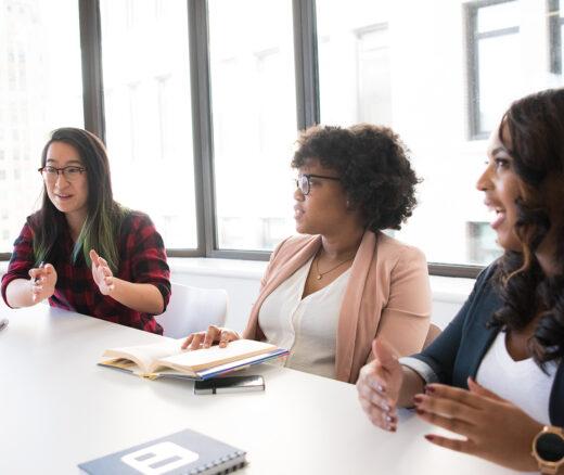 Penn LDI Training Programs