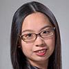 Zhao Yueming