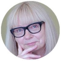 Valerie Ross, PhD, Director of Upenn's Marks Family Center for Excellence in Writing Center