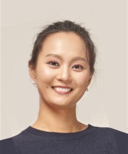 Yeonsoo Baik