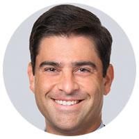 Benedic Ippolito, Senior Fellow, American Enterprise Institute