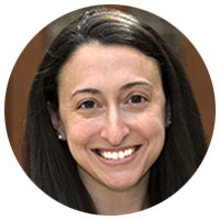 Rachel Sachs, Law Professor, Washington University School of Law