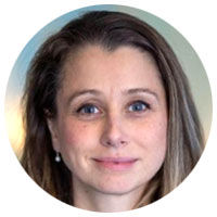 Mariana Socal, Johns Hopkins Bloomberg School of Public Health